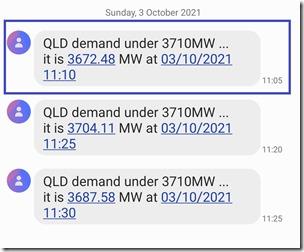 2021-10-03-SMSalerts-LowQLDdemand