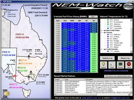 NEM-Watch 25/06/01 11:30
